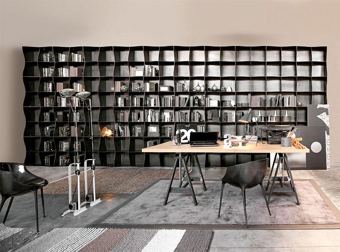 modular-bookcase-ronda-design-2