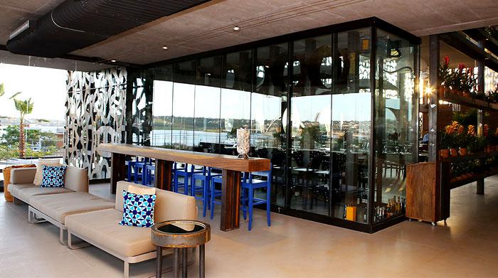 nau-restaurant-2