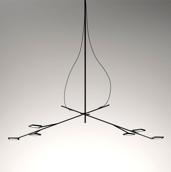 ness-lamp-vibia