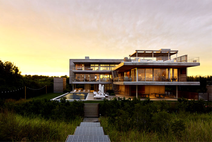 ocean-deck-villa-2