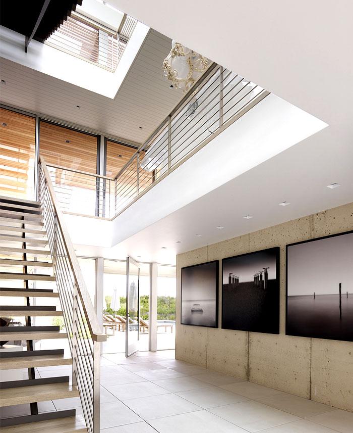ocean-deck-villa-interior