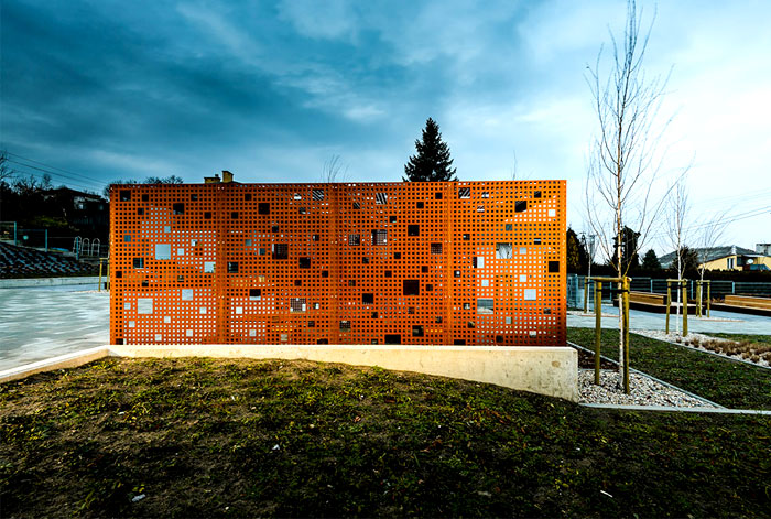 public-space-greenery-arrangement-3xa-2