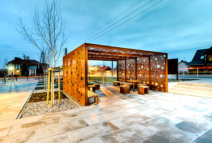 public-space-greenery-arrangement-3xa-4