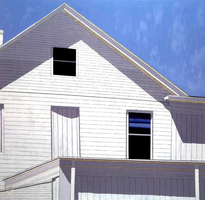scott-redden-paintings-2
