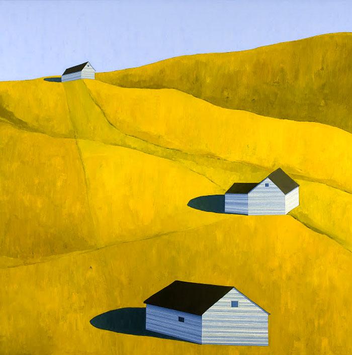 scott-redden-paintings-8