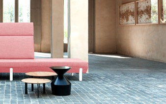 sofas-platform