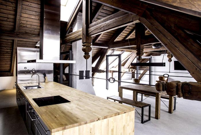 studio-apartment-kitchen