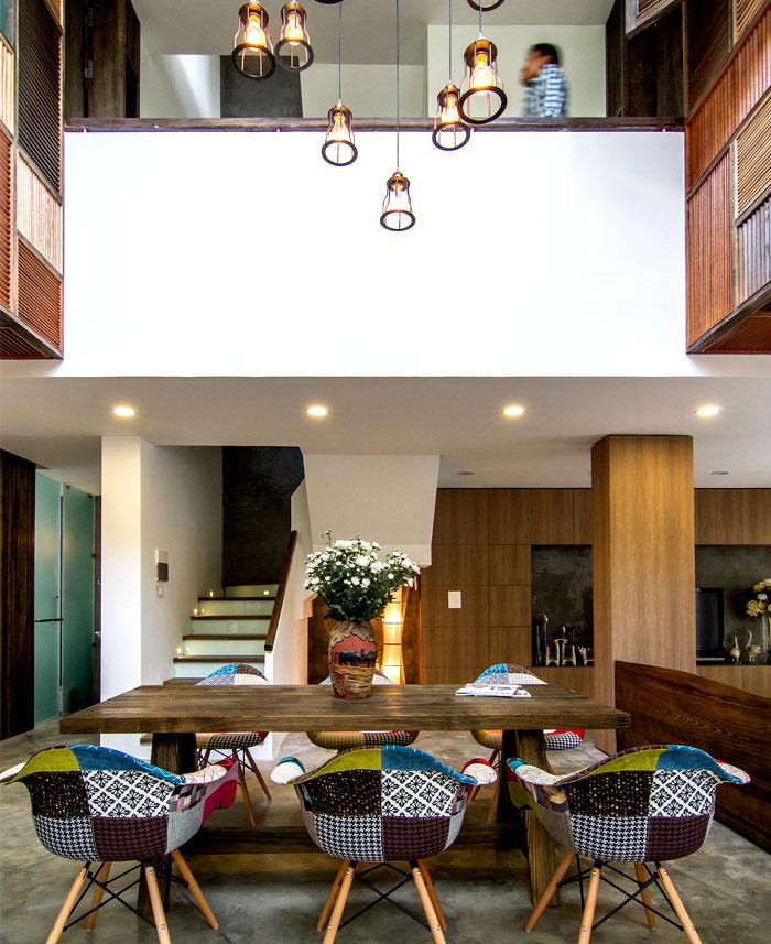 warm-elegant-finishing-interior