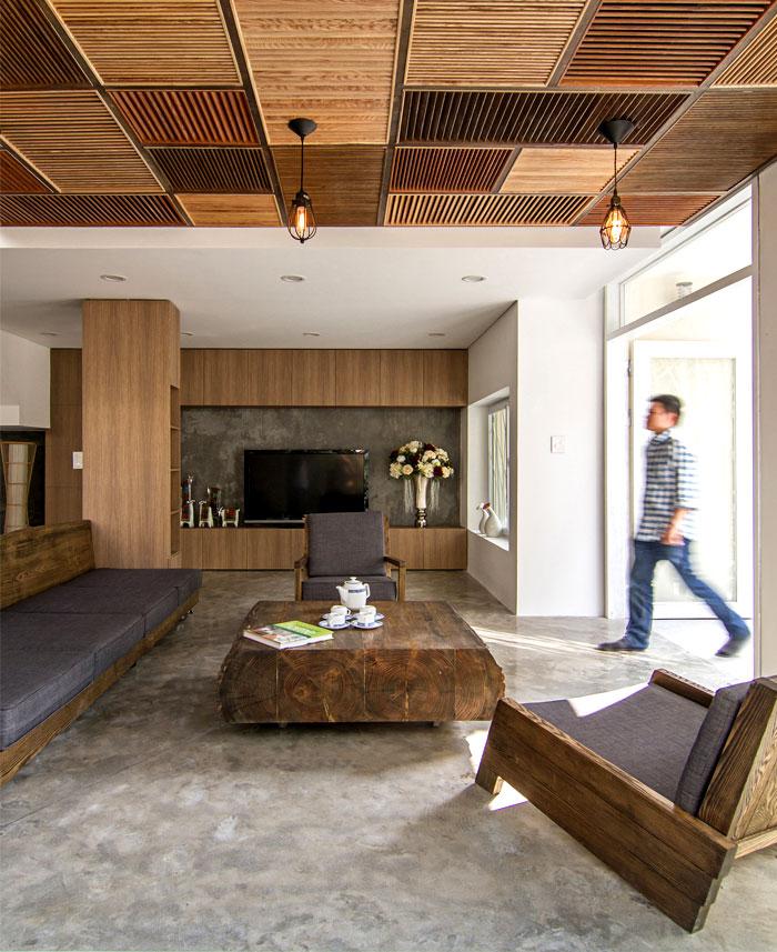 wooden-ceilings