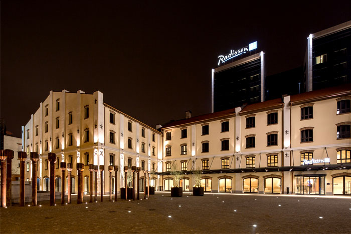 4-star-hotel
