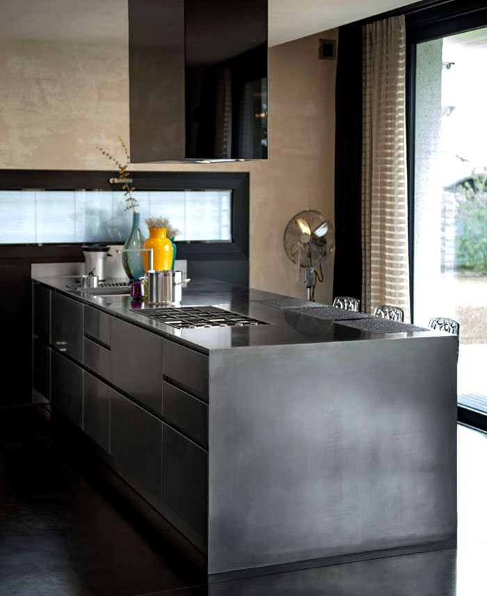 abimis-stainless-steel-kitchens-8