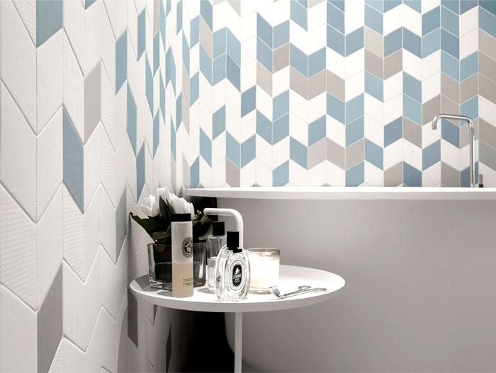 apartment-designed-nk-design-architecture-1