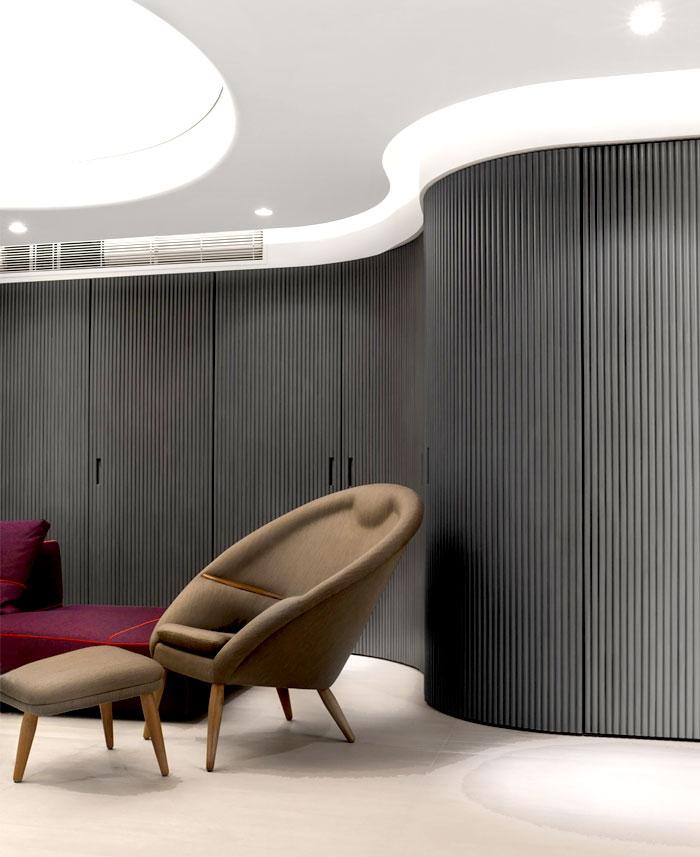 apartment-designed-nk-design-architecture-12