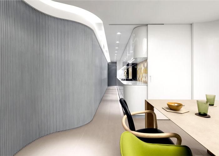 apartment-designed-nk-design-architecture-2