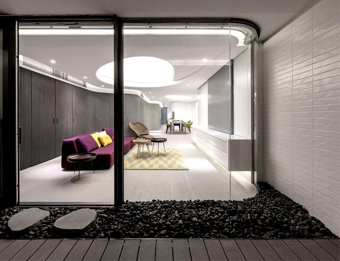 apartment-designed-nk-design-architecture-4