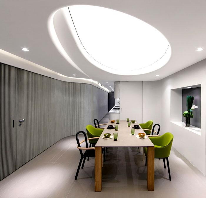 apartment-designed-nk-design-architecture-7