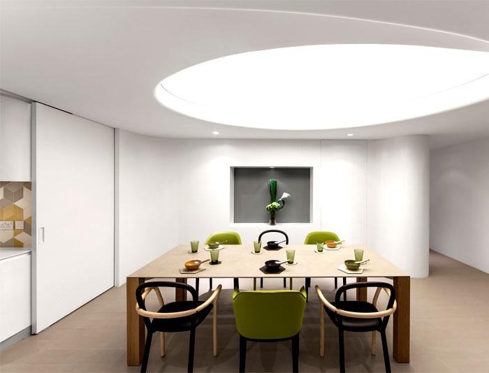 apartment-designed-nk-design-architecture-8