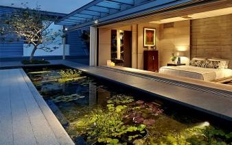 asian-house-garden-1
