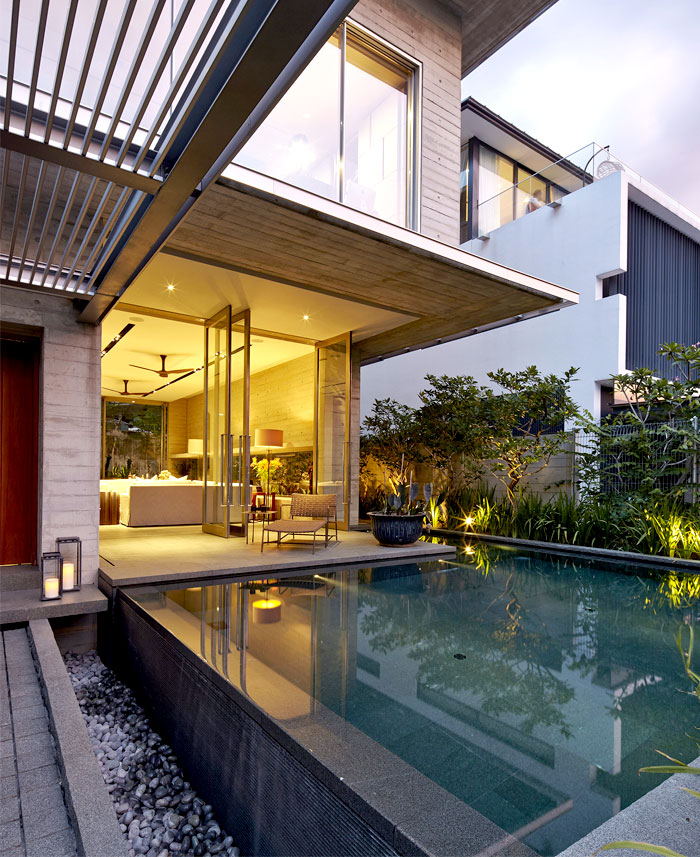 asian-house-garden