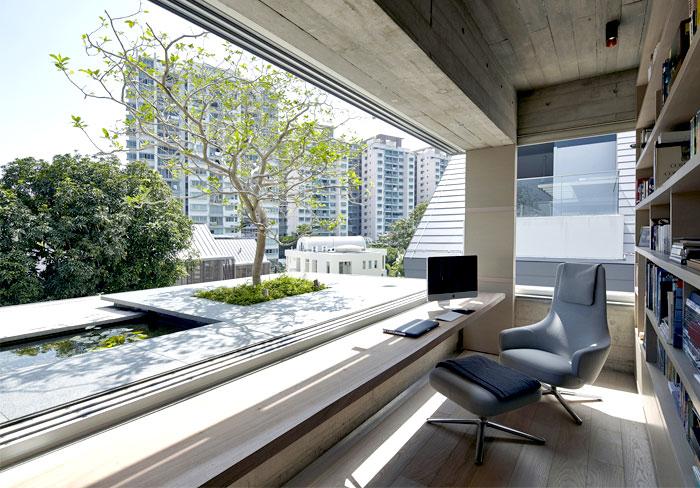 asian-minimalist-house-interior