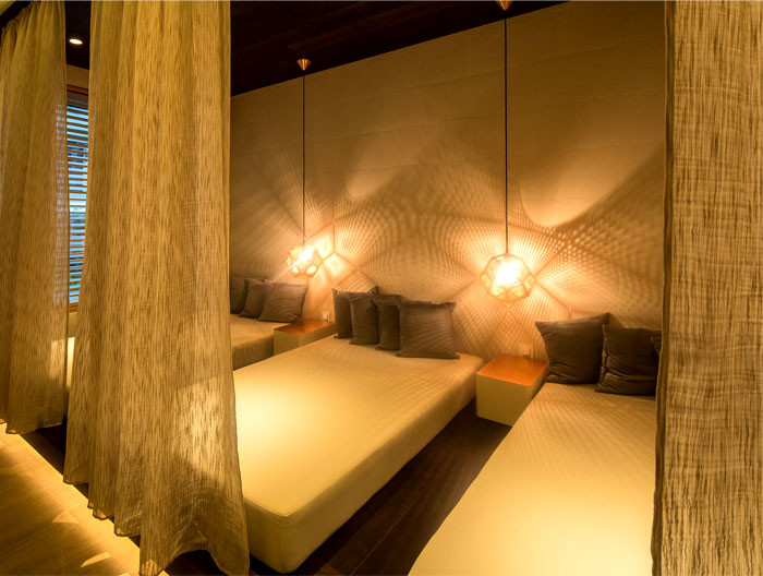 comfort-atmosphere-guest-rooms-1