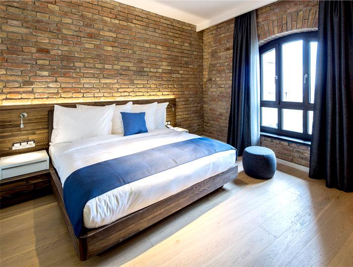 comfort-atmosphere-guest-rooms-2