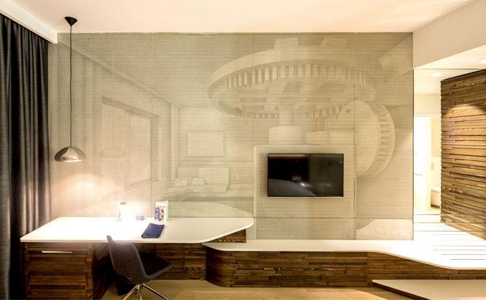 comfort-atmosphere-guest-rooms-3