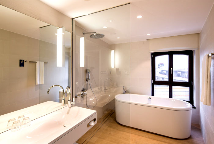 comfort-atmosphere-guest-rooms-4