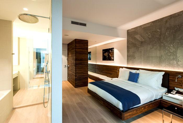 comfort-atmosphere-guest-rooms