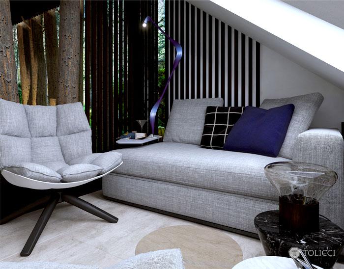 comfortable-sofa-coffee-table-1