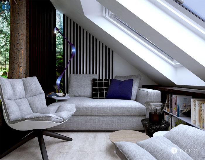 comfortable-sofa-coffee-table-2