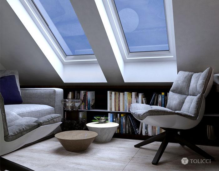 comfortable-sofa-coffee-table-3