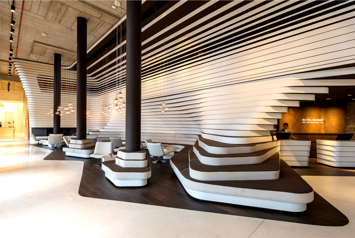 contemporary-concept-beograd-hotel
