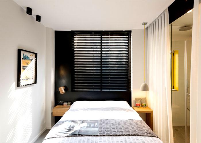 contemporary-functional-apartment-space-tel-aviv-1