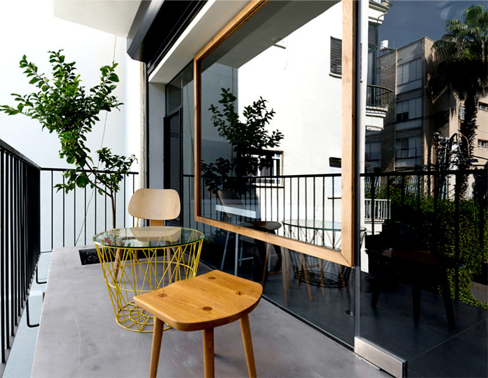 contemporary-functional-apartment-space-tel-aviv-2