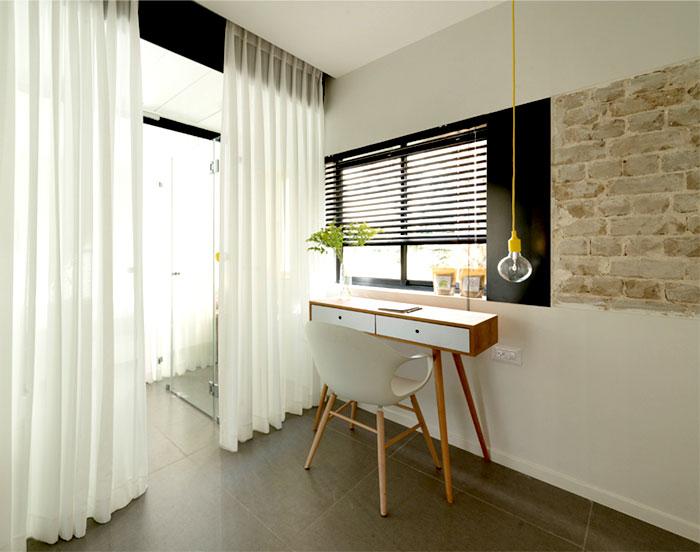 contemporary-functional-apartment-space-tel-aviv-5