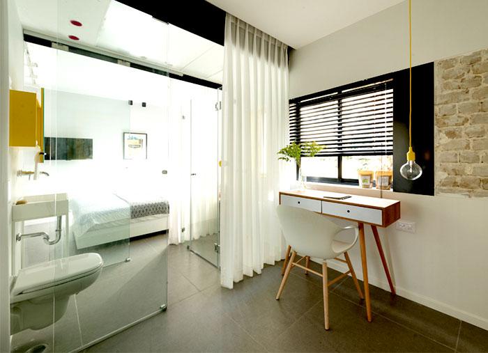 contemporary-functional-apartment-space-tel-aviv-9