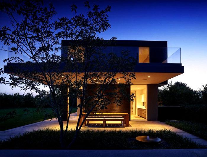 contemporary-villa-project