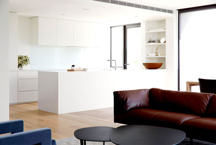 cozy-calm-interior-2