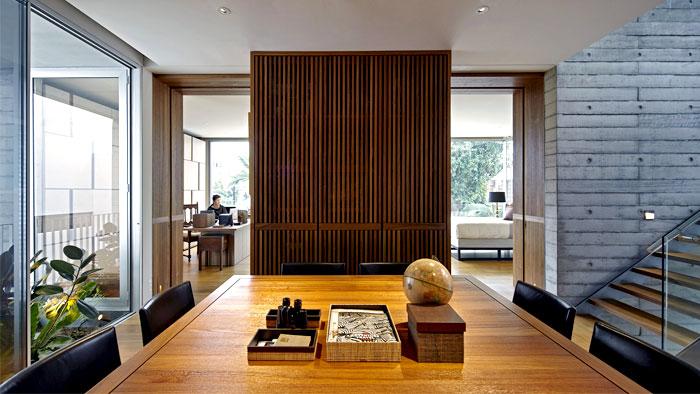 elegant-furnishing-interior-design