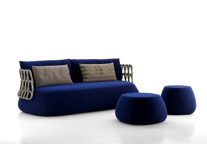 fat-sofa-outdoor-1