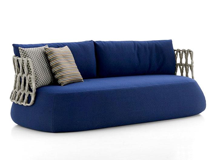 fat-sofa-outdoor