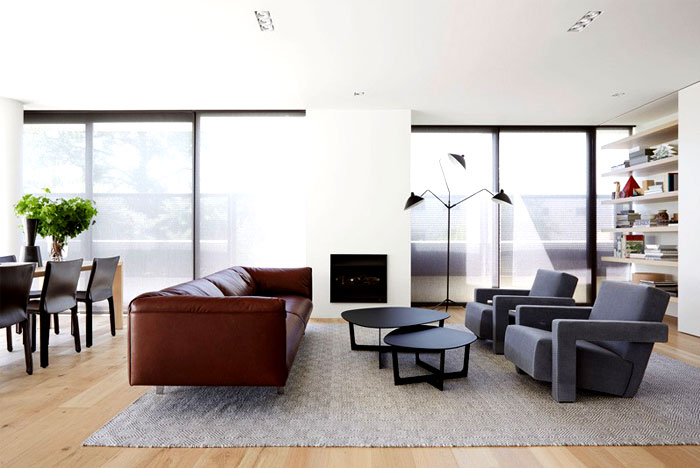 functionality-clear-lines-furnishing
