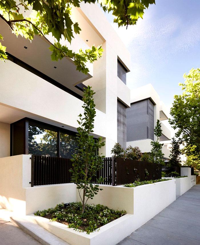 ground-floor-residence