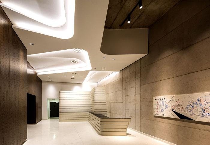 hotel-futuristic-structures-2