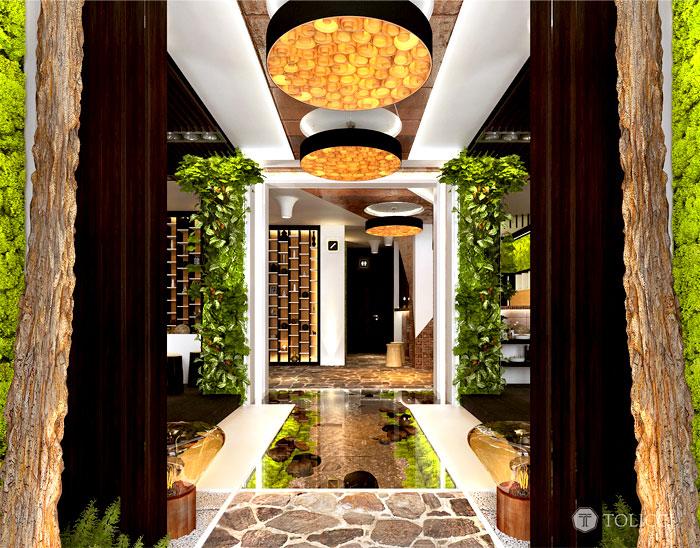 hotel-sosna-entrance-2