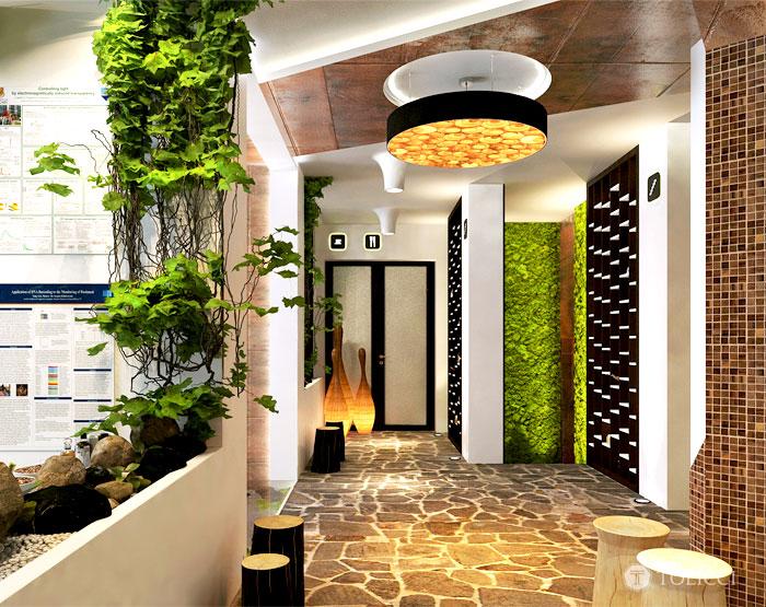 hotel-sosna-glazed-floor-1