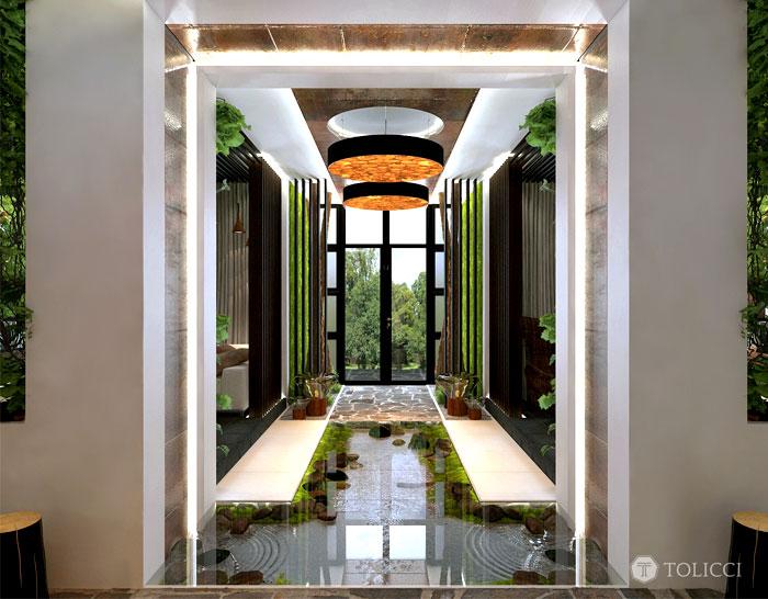 hotel-sosna-glazed-floor-2