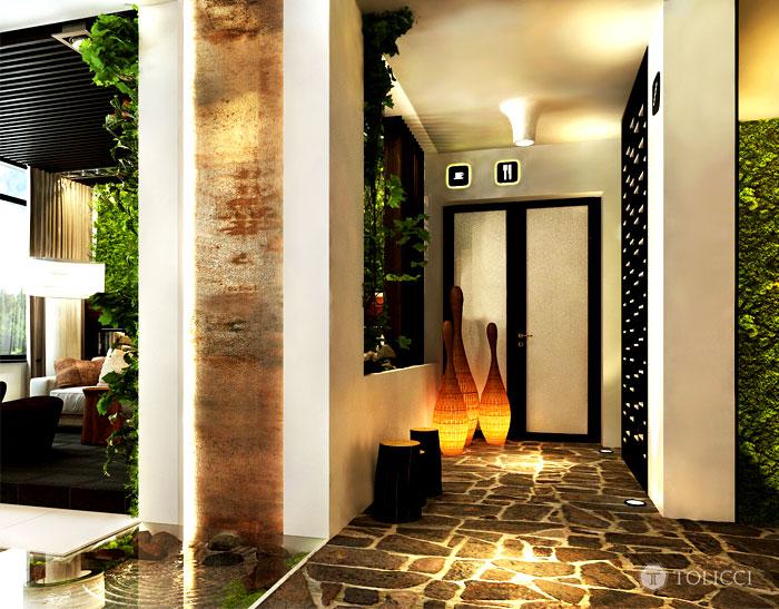 hotel-sosna-glazed-floor