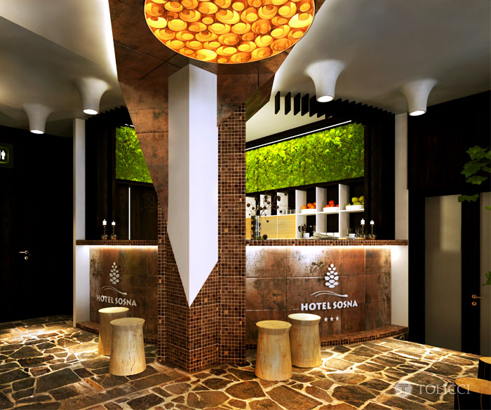 hotel-sosna-reception-area